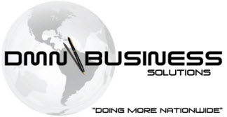 DMN Business Solutions
